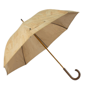 Canterbury Esernyők