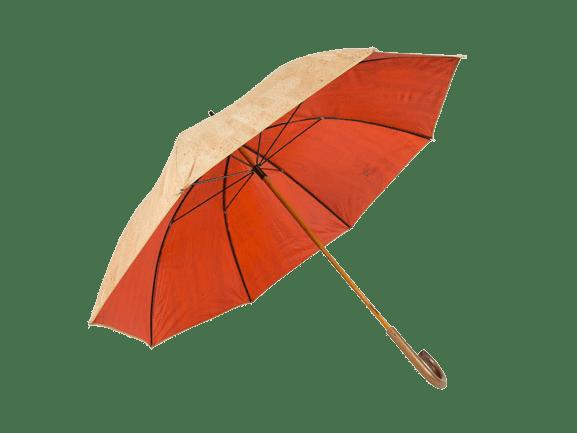 0000606_8805r-umbrella-removebg-preview