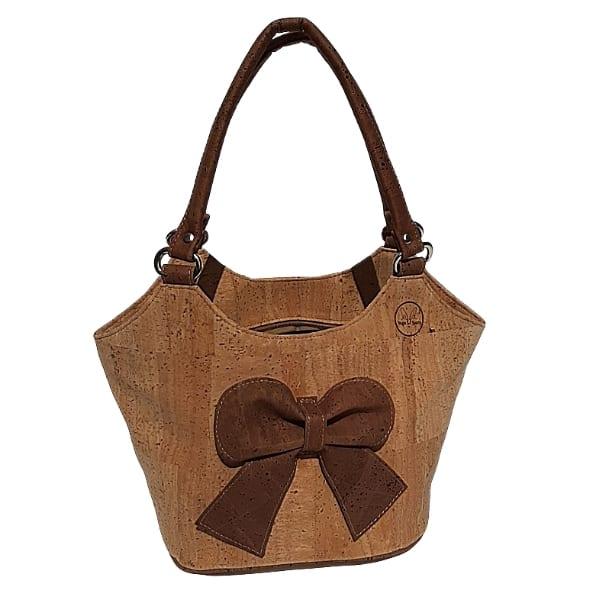 Paris Lady Bag