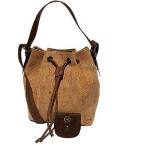 Stockholm Lady Bag