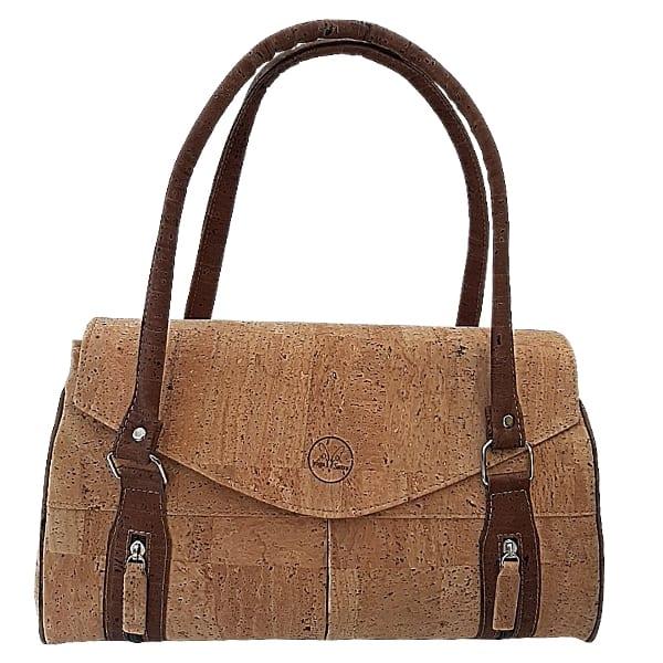 Berlin Lady Bag
